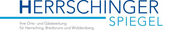 Herrschinger-Spiegel-Nachrichten-und-Aktuelles-aus-Herrsching-Breitbrunn-Widdersberg-Logo